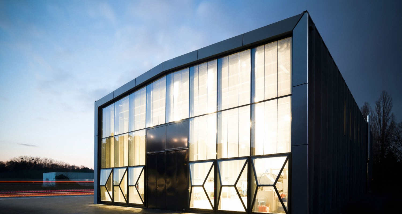 Lernfabrik ETA - Energieeffizienz, Technologie und Anwendungszentrum.jpg