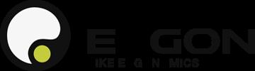 Logo-Ergon-International-GmbH.png