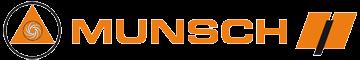 Logo-Munsch-Chemie-Pumpen-GmbH.png