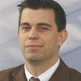 Thomas Dexheimer