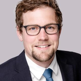 Carsten Schaede