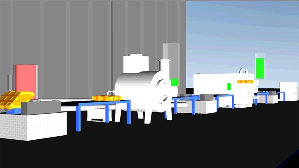 Simulation-fuer-Energieeffizienz.jpg